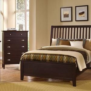 Detroit Furniture Stores Tenpenny Furniture Michigan
